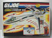 Cobra Condor MISB C-9.5-