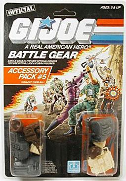 BattleGear5
