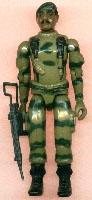 Stalker 1982