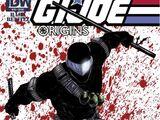 Origins 19