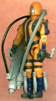 HEAT Viper 1989