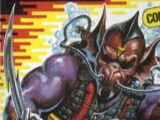 Category:Characters in the Cobra Navy | Joepedia | FANDOM