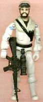 Frostbite 1985