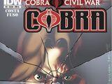Cobra (Vol. 2) 3