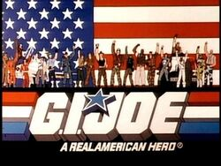GI Joe Season2title
