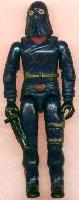 1984 Cobra Commander