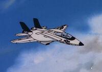 RAH Skystriker01