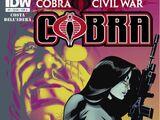Cobra (Vol. 2) 5