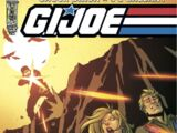 G.I. Joe 18