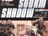 Storm Shadow 4