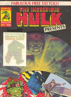 Hulk Pres