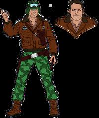 Generalhawk