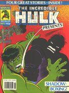 Hulk Pres 07