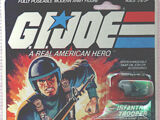 A Real American Hero (toyline)