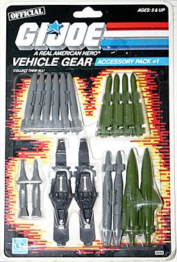 VehicleGear1