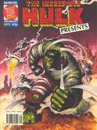 Hulk Pres 05
