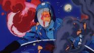 G.i.joe.the.movie.1987.CobraCommander003