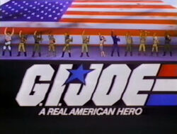 GI Joe Mini1title