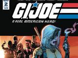 G.I. Joe: Silent Option 2