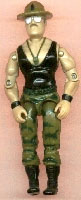 Sgt Slaughter v2 1986