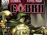 Cobra (Vol. 2) 4
