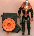 Destro 1992