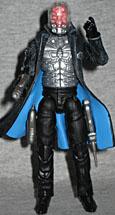 Cobra Commander ROC 2009