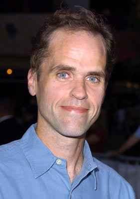 Kevin J O'Connor