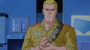G.i.joe.the.movie.1987.Duke001