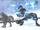 Whiteout (Renegades episode)