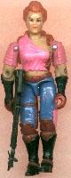 Zarana 1986