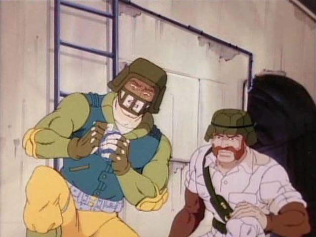 File:G.I.Joe.S03E07.Revenge.of.the.Pharoahs.DVDRip.XviD-DEiMOS.avi 000801139.jpg