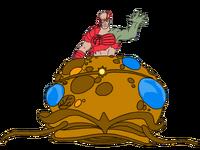 Golobulus