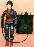 1984 Scrap-Iron