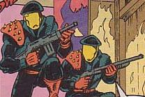 Marvel-Headhunters