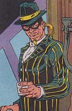 Marvel-Headman
