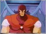 Nemesis Enforcer (RAH)
