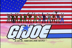 GI Joe Mini2title