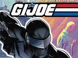 G.I. Joe 14