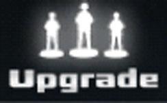 Upgradeicon