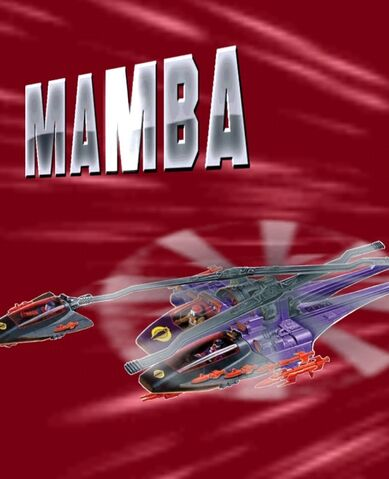File:Mamba.jpg