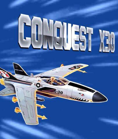 File:Conquestx30.jpg
