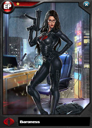 File:Baroness.PNG