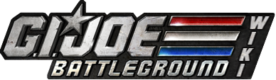 File:GI Joe wiki logo.png