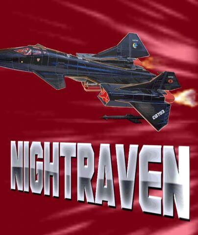 File:Nightraven.jpg