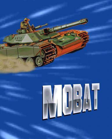 File:Mobat.jpg