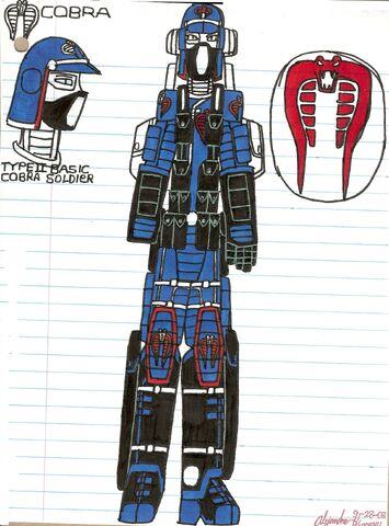 File:Cobra Trooper 0011.jpg