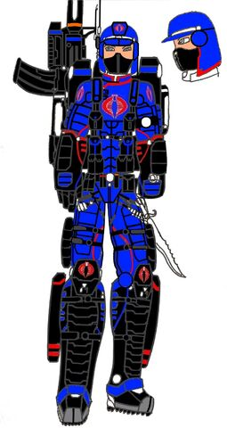 File:Cobra Trooper (Modern) 0004.jpg