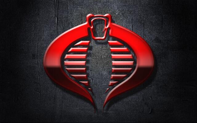 File:COBRA insignia by Balsavor.jpg