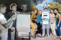 BobD'Arcy GilligansIsland LivingDollRobot BobDenverDawnWells 825x550